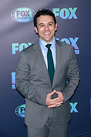 NEW YORK, NY - MAY 13: Fred Savage at the FOX 2019 Upfront at Wollman Rink in Central Park, New York City on May 13, 2019. <br /> CAP/MPI99<br /> &copy;MPI99/Capital Pictures