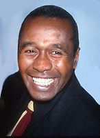 Ben Vereen 1993<br /> Photo By John Barrett/PHOTOlink.net / MediaPunch