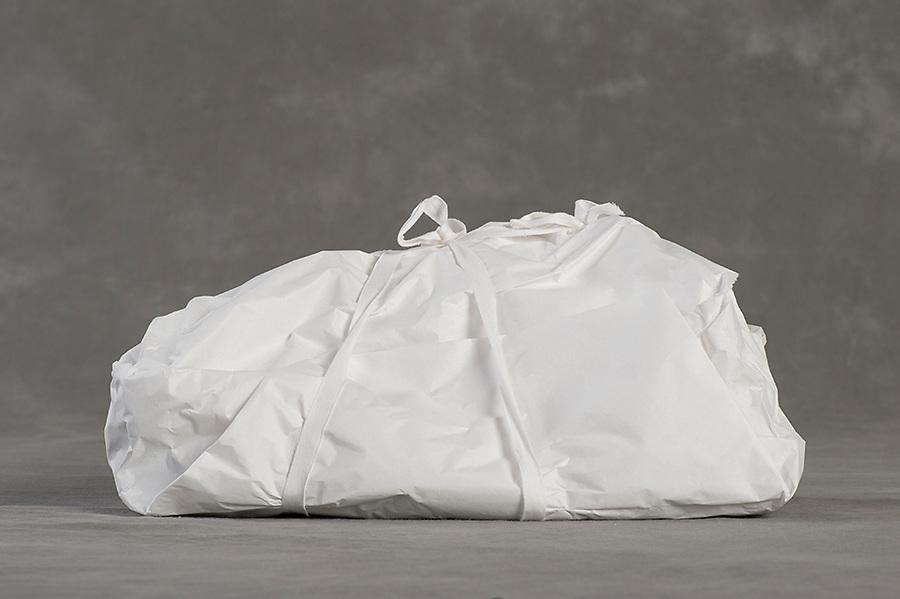 Willard Suitcases / Lulu R / ©2014 Jon Crispin