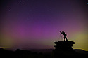 2015_03_17_DERBYSHIRE_NORTHERN_LIGHTS