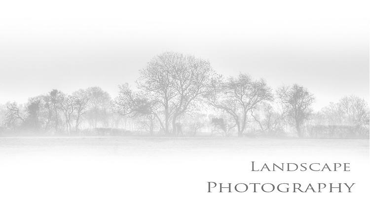 matt budd photography, photography, landscape,