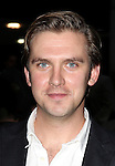 Dan Stevens attending the Opening Night Performance of the Roundabout Theatre Production of  'If There Is I Haven't Found It Yet' at the Laura Pels Theatre in New York City on 9/20/2012.