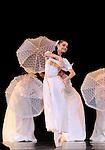 PROUST OU LES INTERMITTENCES DU COEUR (1974)....Choregraphie : PETIT Roland..Lumiere : DESIRE Jean Michel..Costumes : SPINATELLI Luisa..Decors : MICHEL Bernard..Avec :..FROUSTEY Mathilde..Lieu : Opera Garnier..Compagnie : Ballet National de l'Opera de Paris..Orchestre de l'Opera National de Paris..Ville : Paris..Le : 26 05 2009....© Laurent PAILLIER / photosdedanse.com..All rights reserved