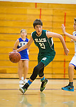 09222016_Blach8BBasketball