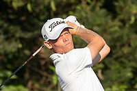 MJ Viljoen (RSA) during the 1st round of the Alfred Dunhill Championship, Leopard Creek Golf Club, Malelane, South Africa. 28/11/2019<br /> Picture: Golffile | Shannon Naidoo<br /> <br /> <br /> All photo usage must carry mandatory copyright credit (© Golffile | Shannon Naidoo)