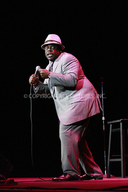 WWW.ACEPIXS.COM . . . . .  ....February 12 2012, Philadelphia....Actor/comedian Cedric the Entertainer performed live comedy at the Tower Theatre on February 12 2012 in upper darby, pa....Please byline: William T. Wade jr- ACE PICTURES.... *** ***..Ace Pictures, Inc:  ..Philip Vaughan (212) 243-8787 or (646) 769 0430..e-mail: info@acepixs.com..web: http://www.acepixs.com