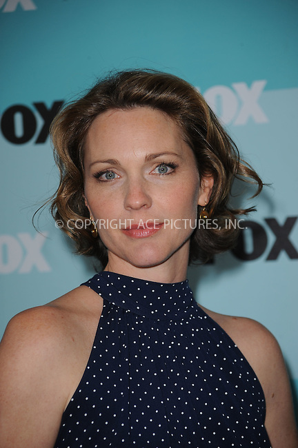 WWW.ACEPIXS.COM . . . . . ....May 18 2009, New York City....Kelli Williams attending the 2009 FOX UpFront after party at the Wollman Rink in Central Park on May 18, 2009 in New York City.....Please byline: KRISTIN CALLAHAN - ACEPIXS.COM.. . . . . . ..Ace Pictures, Inc:  ..tel: (212) 243 8787 or (646) 769 0430..e-mail: info@acepixs.com..web: http://www.acepixs.com