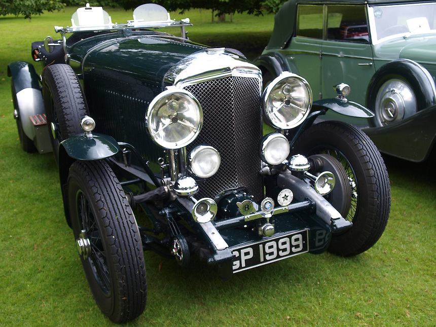 Bentley Sports Car Bentley Car Price Bentley Car Price List