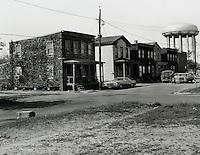 1972  May  02..Redevelopment.Bell-Diamond (A-1-3)..725 718 Alleghany Street..Millard Arnold.NEG# MDA72-44-7..