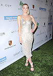 Molly SimsCULVER CITY, CA - NOVEMBER 09: Jaime King arrives at  The 2nd Annual Baby2Baby Gala held at The Book Bindery  in Culver City, California on November 09,2012                                                                               © 2013 Hollywood Press Agency