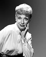 Eve Arden<br /> *Filmstill - Editorial Use Only*<br /> CAP/KFS<br /> Image supplied by Capital Pictures