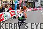 Fiona O'Connor, 248 who took part in the 2015 Kerry's Eye Tralee International Marathon Tralee on Sunday.