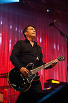 The Afghan Whigs Performing @ ATP - 2012 - I'll Be Your Mirror Curated by Mogwai and ATP
