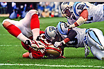 NFL: 49ers_1996_97