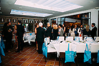 Ohana & Co Success for Progress Dinner on April 25, 2016 (Photo by Tiffany Chien/Guest Of A Guest)