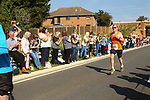 2015-09-20 Bexhill 10k 10 SB finish r