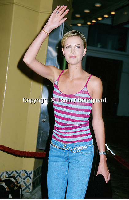 -            Theron Charlize -2-4173A.JPG