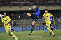 Gol Stevan Jovetic Inter Goal celebration <br /> San Benedetto del Tronto 06-08-2017 <br /> Football Friendly Match  <br /> Inter - Villarreal Foto Andrea Staccioli Insidefoto
