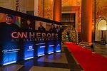 2014 11 18 AMNH Rotunda CNN Heroes