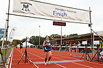2015-10-18 Abingdon Marathon 36 SB finish r