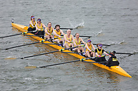 Crew: 181   Minerva Bath Rowing Club   Mx.MasD-F.8+ (D)<br /> <br /> Veterans' Head of the River Race 2018<br /> <br /> To purchase this photo, or to see pricing information for Prints and Downloads, click the blue 'Add to Cart' button at the top-right of the page.