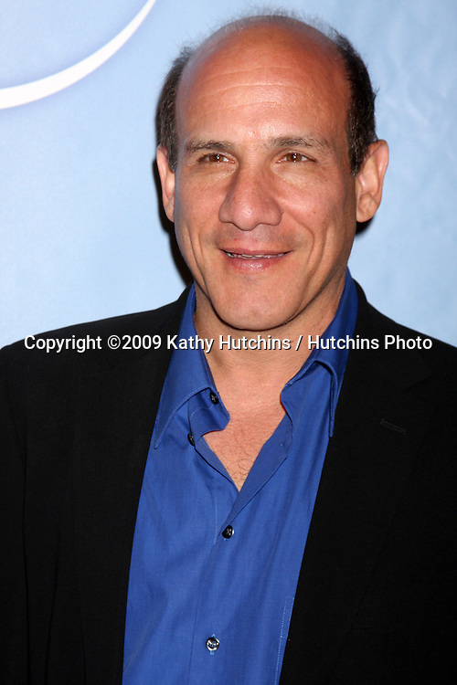 Paul Ben-Victor  arriving at the NBC TCA Party at The Langham Huntington Hotel & Spa in Pasadena, CA  on August 5, 2009 .©2009 Kathy Hutchins / Hutchins Photo..