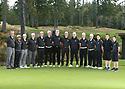 2017-2018 SKHS Boys Golf