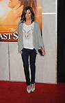 """HOLLYWOOD, CA. - March 25: Ashley Tisdale arrives to """"The Last Song"""" Los Angeles Premiere at ArcLight Hollywood on March 25, 2010 in Hollywood, California."""