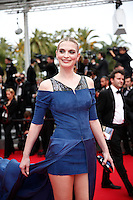 """""""The Search"""" 1ere - 67th Annual Cannes Film Festival - France"""