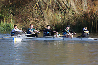 Crew: 112   Op 4+ BAND-3   Brunel University Rowing Club   Brunel University Rowing Club<br /> <br /> Wallingford Head 2017<br /> <br /> To purchase this photo, or to see pricing information for Prints and Downloads, click the blue 'Add to Cart' button at the top-right of the page.
