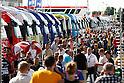 2010/08/14 - mgp - Round10 - Brno -