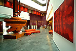 Liverpool - SAS Radisson Hotel