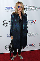 "HOLLYWOOD, LOS ANGELES, CA, USA - APRIL 08: Rosanna Arquette at the Indian Film Festival Of Los Angeles 2014 - Opening Night Screening Of ""Sold"" held at ArcLight Cinemas on April 8, 2014 in Hollywood, Los Angeles, California, United States. (Photo by Xavier Collin/Celebrity Monitor)"