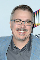 """LOS ANGELES - FEB 5:  Vince Gilligan at the """"Better Call Saul"""" Season 5 Premiere at the Arclight Hollywood on February 5, 2020 in Los Angeles, CA"""