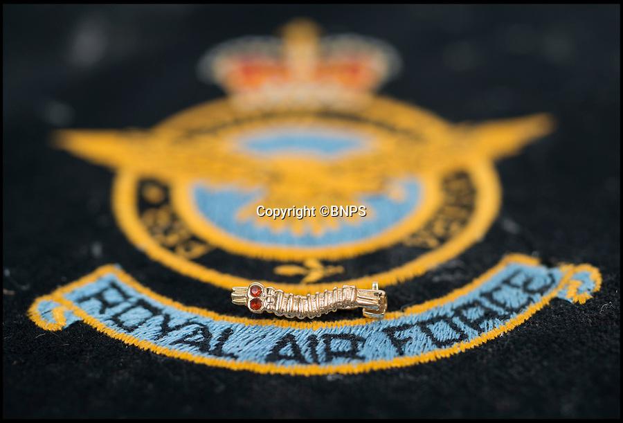 BNPS.co.uk (01202 558833)<br /> Pic: TomWren/BNPS