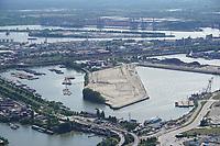 Hansahafen20200519