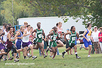 2010FPXCF JV Boys White 5k