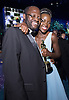 LUPITA NYONG'O AND FATHER PETER ANYANG'NYONG'O<br /> attend the Governor's Ball following the Oscar Ceremony, Dolby&reg; Theatre in Hollywood, Los Angeles_02/03/2014<br /> Mandatory Photo Credit: &copy;Petit/Newspix International<br /> <br /> **ALL FEES PAYABLE TO: &quot;NEWSPIX INTERNATIONAL&quot;**<br /> <br /> PHOTO CREDIT MANDATORY!!: NEWSPIX INTERNATIONAL(Failure to credit will incur a surcharge of 100% of reproduction fees)<br /> <br /> IMMEDIATE CONFIRMATION OF USAGE REQUIRED:<br /> Newspix International, 31 Chinnery Hill, Bishop's Stortford, ENGLAND CM23 3PS<br /> Tel:+441279 324672  ; Fax: +441279656877<br /> Mobile:  0777568 1153<br /> e-mail: info@newspixinternational.co.uk