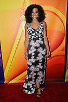 03 August  2017 - Beverly Hills, California - Parisa Fitz-Henley.  2017 NBC Summer TCA Press Tour  held at The Beverly Hilton Hotel - Radford in Studio City. Photo Credit: Birdie Thompson/AdMedia
