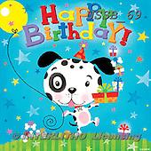 Sarah, CHILDREN BOOKS, BIRTHDAY, GEBURTSTAG, CUMPLEAÑOS, paintings+++++BDdog-12-A -1,USSB69,#BI# ,everyday ,everyday