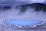 Islande..