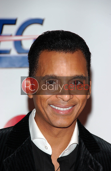 Jon Secada<br />at the 2006 MusiCares Person of the Year Gala. Los Angeles Convention Center, Los Angeles, CA 02-06-06<br />Dave Edwards/DailyCeleb.com 818-249-4998