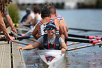 Non-Racing Photos - Gloucester Regatta 2017