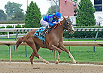 06-15-19 Stephen Foster Undercard Stakes Churchill Downs