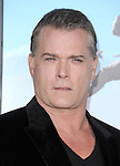Ray Liotta at The Universal Pictures World Premiere of Wanderlust held at The Mann Village Theatre in Westwood, California on February 16,2012                                                                               © 2012 Hollywood Press Agency