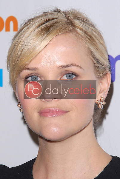 Reese Witherspoon<br /> at the 2012 March Of Dimes Celebration Of Babies, Beverly Hills Hotel, Beverly Hills, CA 12-07-12<br /> David Edwards/DailyCeleb.com 818-249-4998