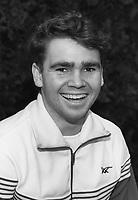 1988: Adam Forman.