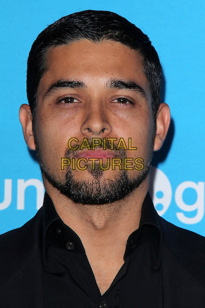 CULVER CITY, CA - February 27: Wilmer Valderrama at the unite4:good and Variety present unite4:humanity, Sony Studios, Culver City,  February 27, 2014. <br /> CAP/MPI/JO<br /> &copy;Janice Ogata/MediaPunch/Capital Pictures