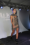 ART LOVES FASHION<br />