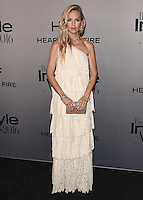 LOS ANGELES - OCTOBER 24:  Rachel Zoe at the 2nd Annual InStyle Awards at The Getty Center on October 24, 2016 in Los Angeles, California.Credit: mpi991/MediaPunch